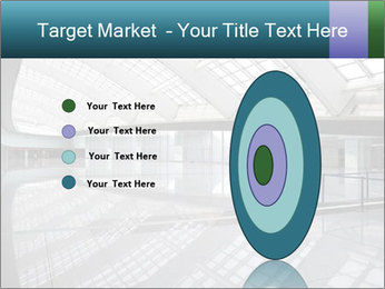 Urban Mall PowerPoint Template - Slide 84