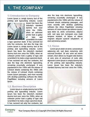 0000089216 Word Template - Page 3
