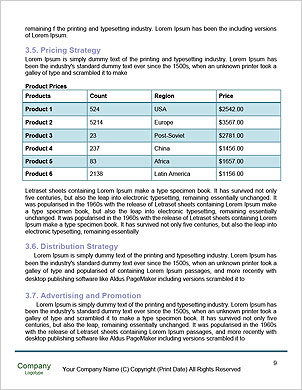 0000089216 Word Template - Page 9