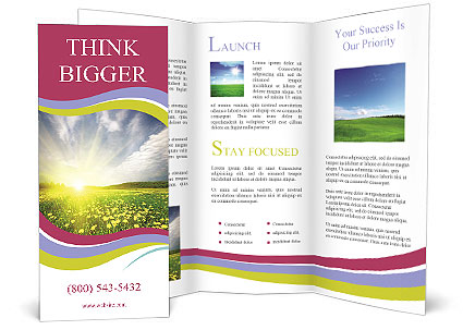 0000089217 Brochure Templates