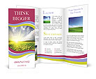 0000089217 Brochure Template