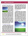 0000089217 Word Templates - Page 3