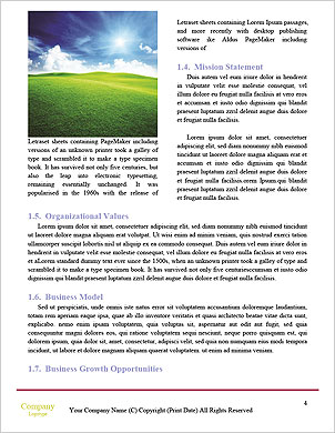 0000089217 Word Template - Page 4