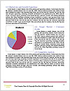 0000089217 Word Templates - Page 7