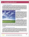 0000089217 Word Templates - Page 8