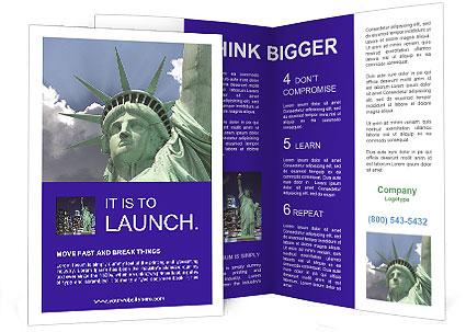 0000089218 Brochure Template