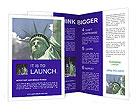 0000089218 Brochure Templates
