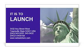 0000089218 Business Card Templates