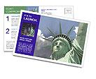 0000089218 Postcard Templates