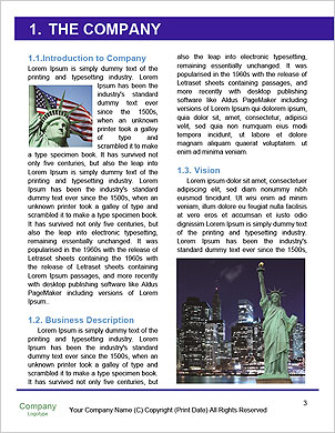 0000089218 Word Template - Page 3