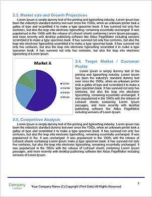 0000089218 Word Template - Page 7
