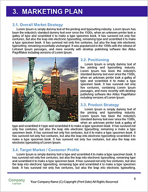 0000089218 Word Template - Page 8