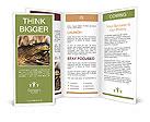 0000089219 Brochure Templates