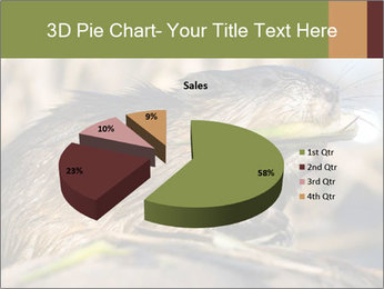 Green Spring PowerPoint Template - Slide 35