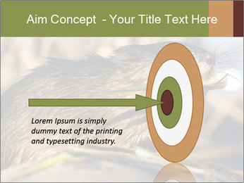 Green Spring PowerPoint Template - Slide 83