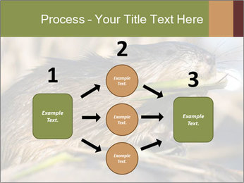 Green Spring PowerPoint Template - Slide 92