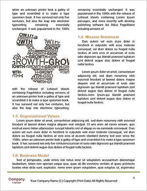 0000089219 Word Template - Page 4