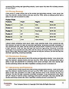 0000089219 Word Templates - Page 9