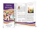 0000089220 Brochure Template