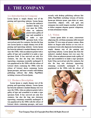 0000089220 Word Template - Page 3