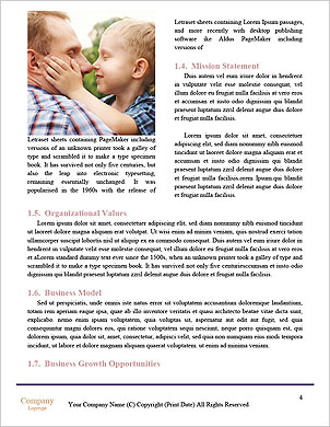 0000089220 Word Template - Page 4