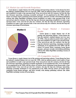 0000089220 Word Template - Page 7