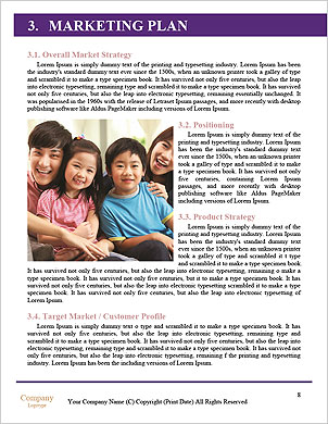 0000089220 Word Template - Page 8