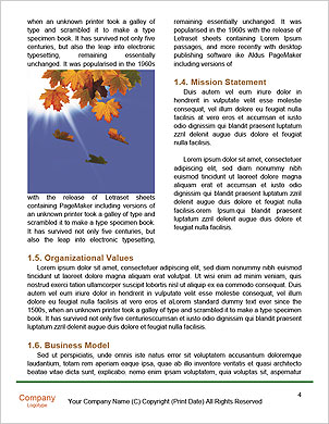 0000089221 Word Template - Page 4
