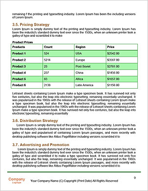 0000089221 Word Template - Page 9