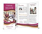0000089222 Brochure Templates