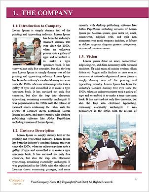 0000089222 Word Template - Page 3