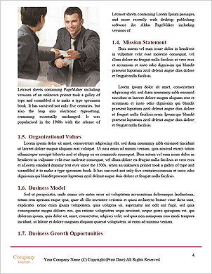 0000089222 Word Template - Page 4