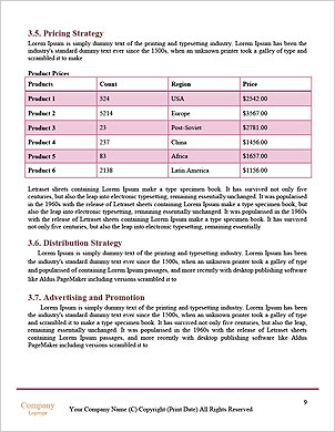 0000089222 Word Template - Page 9