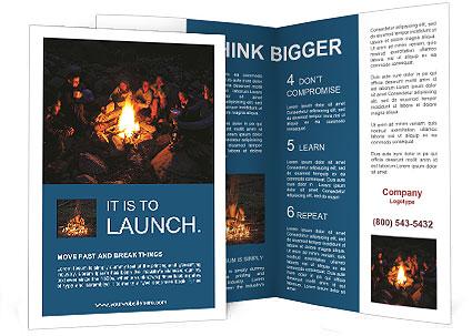 0000089223 Brochure Templates