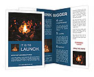 0000089223 Brochure Template