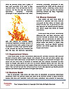 0000089223 Word Template - Page 4