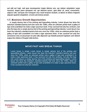 0000089223 Word Template - Page 5