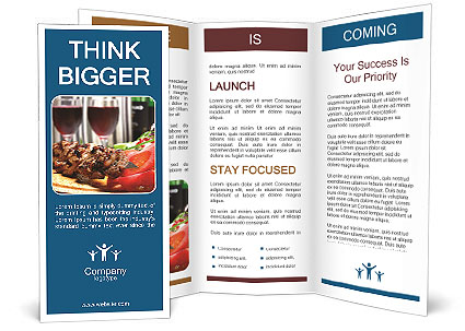 0000089224 Brochure Template
