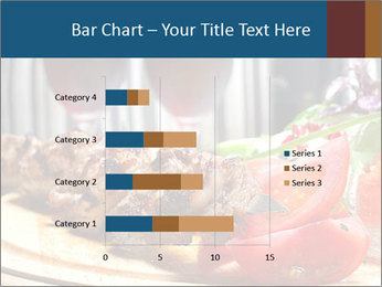 Grilled Kebab PowerPoint Templates - Slide 52