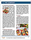 0000089224 Word Templates - Page 3