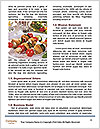 0000089224 Word Templates - Page 4