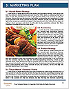 0000089224 Word Templates - Page 8