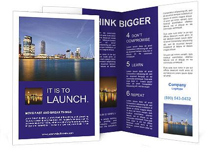 0000089225 Brochure Templates