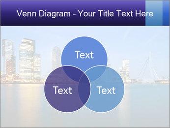 Lights Of Metropolis PowerPoint Templates - Slide 33