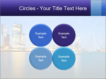 Lights Of Metropolis PowerPoint Templates - Slide 38