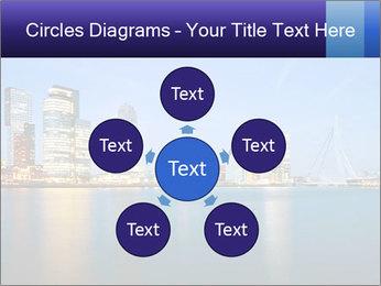 Lights Of Metropolis PowerPoint Templates - Slide 78