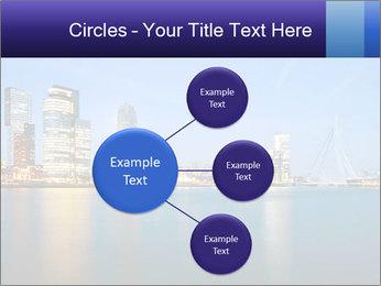 Lights Of Metropolis PowerPoint Templates - Slide 79