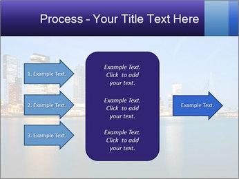 Lights Of Metropolis PowerPoint Templates - Slide 85