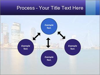 Lights Of Metropolis PowerPoint Templates - Slide 91