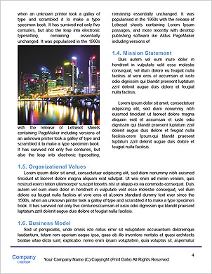 0000089225 Word Template - Page 4
